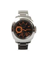 HB-229 Chrono Watch