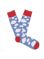 Daydreamer Socks