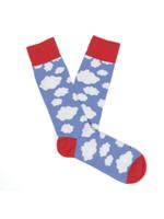 Daydreamer Socks