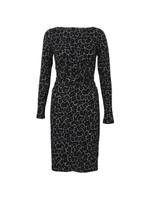 Ellensberg Dress