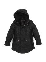 Boys Reiver Jacket