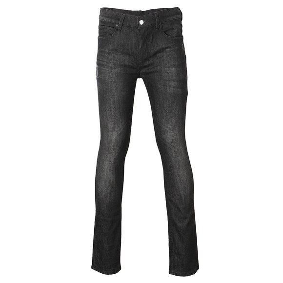 Religion Mens Black Noize Jean main image