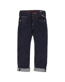 Replay Boys Blue Boys SB9139 Slim Jean