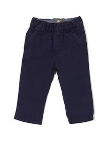Timberland Boys Blue Boys  T04746 Chino