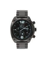 Diesel DZ4316 Overflow Metal Watch