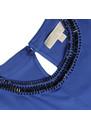 Embellished Neck Top additional image