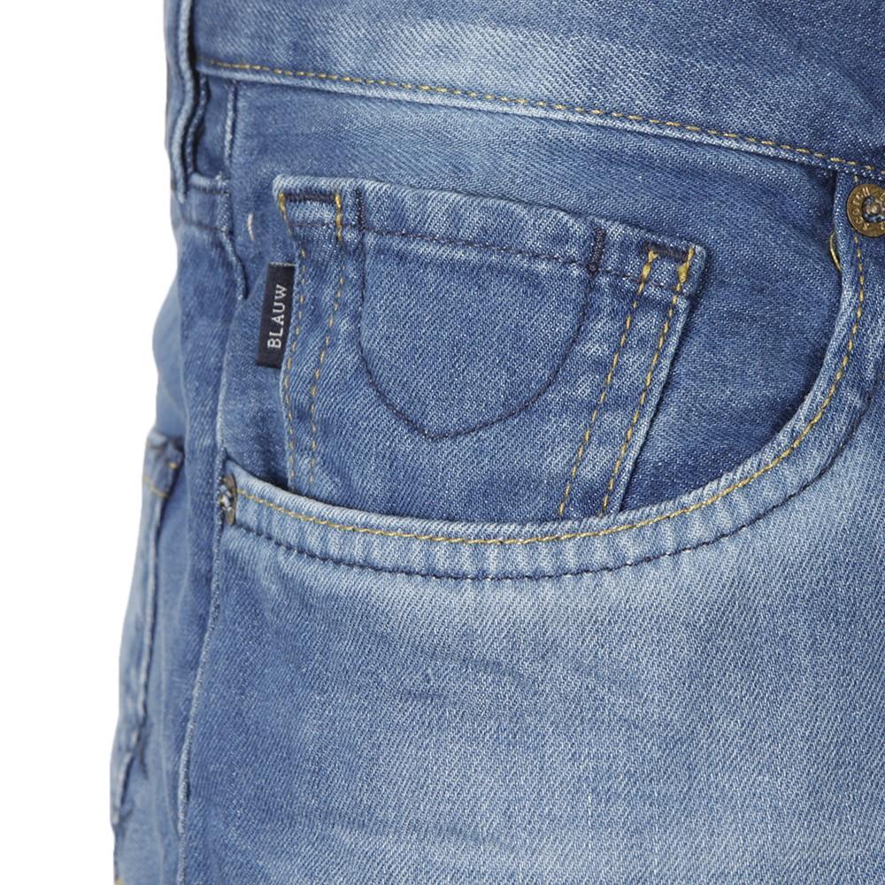 Ralston Slim Jean main image
