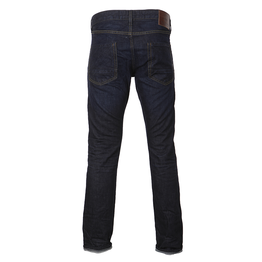 Ralston Plus Slim Jean main image