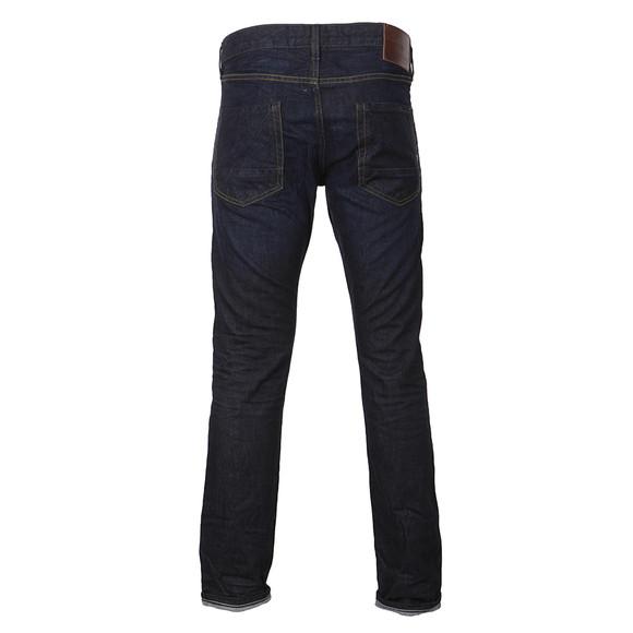 Scotch & Soda Mens Blue Ralston Plus Slim Jean main image