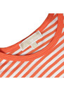 Stripe T-Shirt additional image