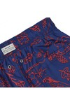 Gant Boys Blue Bird Swim Boxer