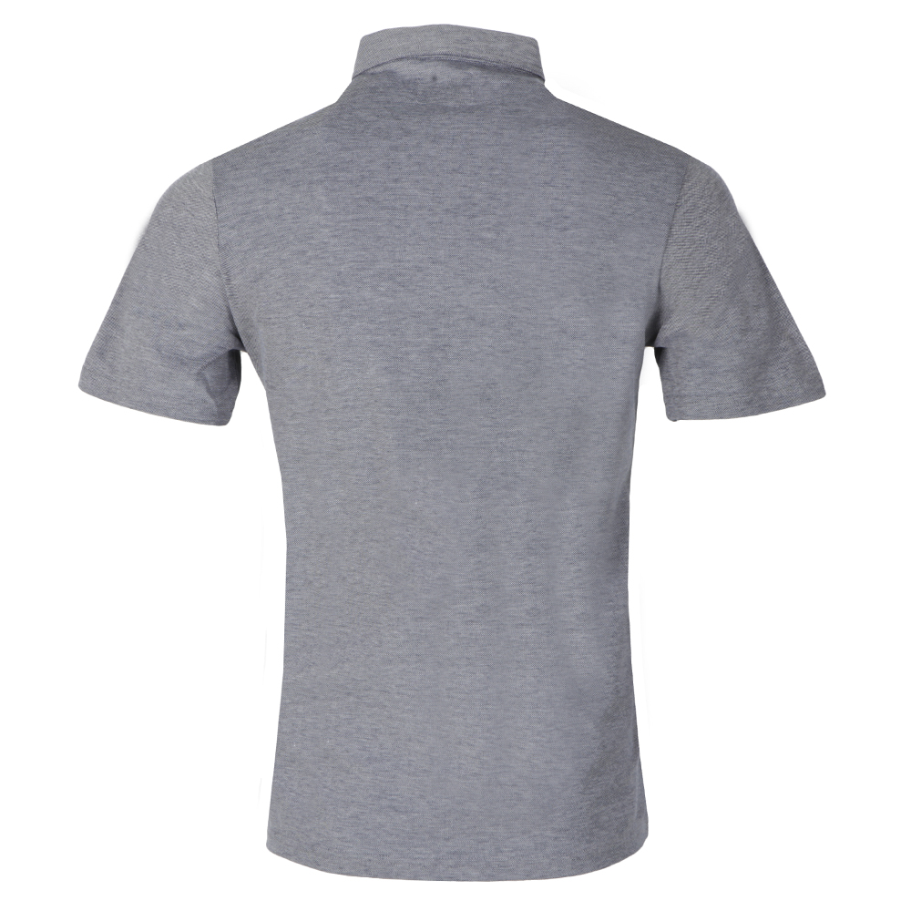 Tennyson Polo Shirt main image