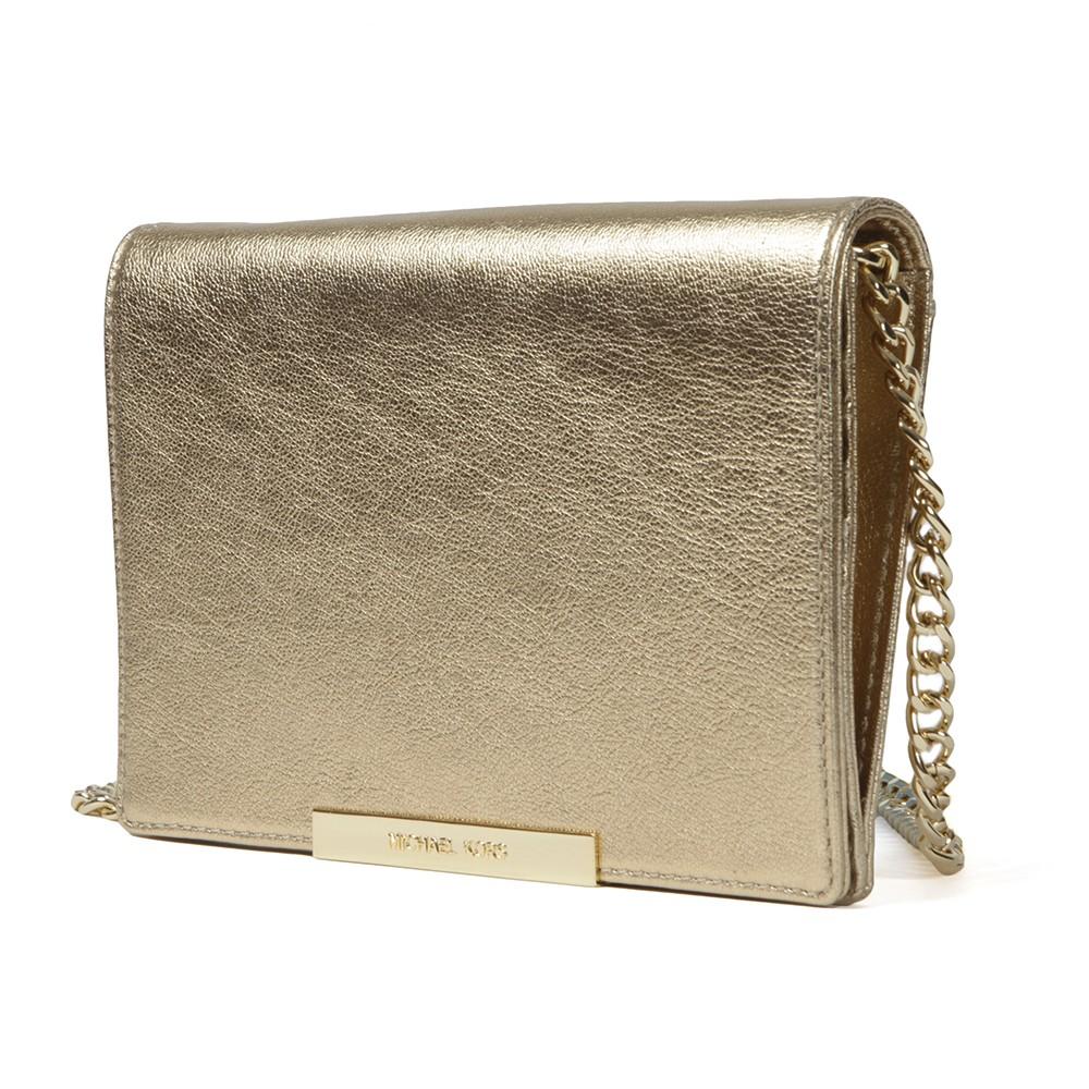 michael kors lana clutch wallet masdings rh masdings com