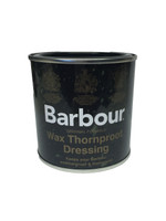 Wax Thornproof Dressing