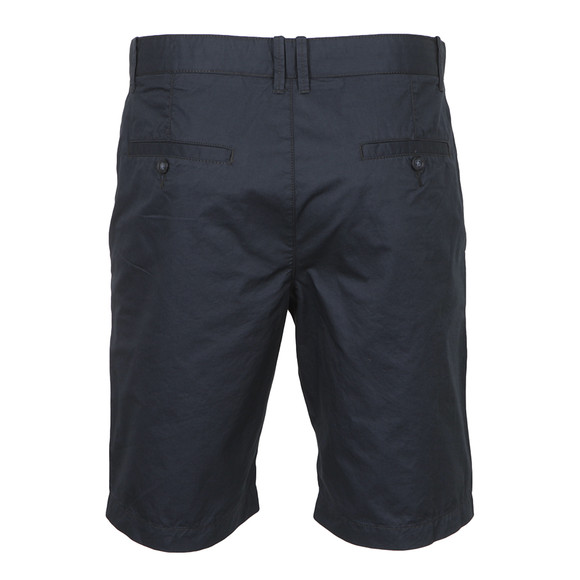 Original Penguin Mens Blue P55 Stretch Short main image