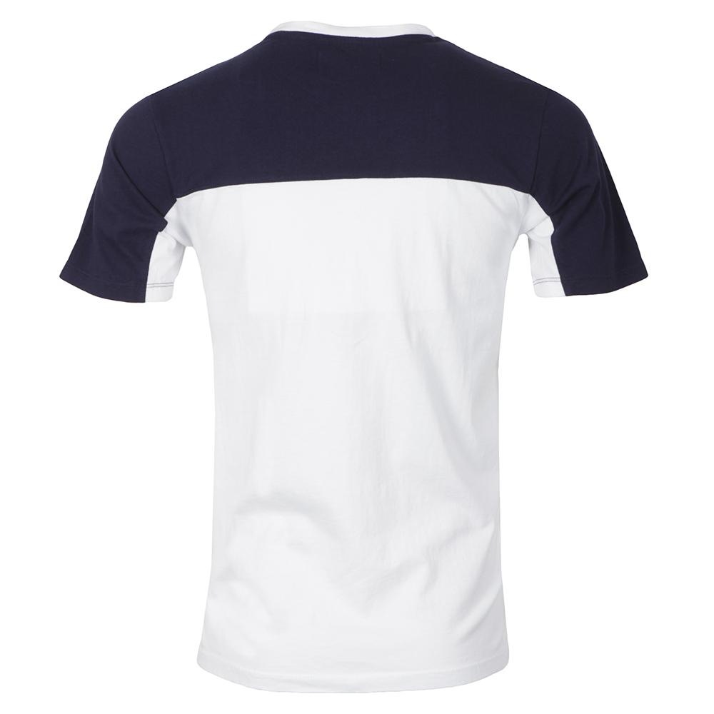 1016fa59b214 Fila Rigola T Shirt   Masdings