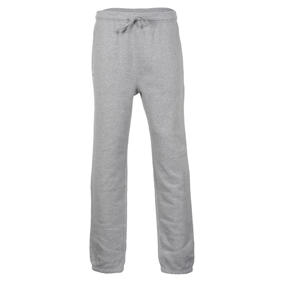 Lacoste Sport Mens Grey XH7611 Jogging Bottoms