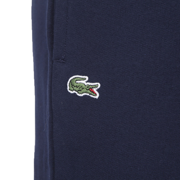 Lacoste Sport Mens Blue XH7611 Jogging Bottoms main image