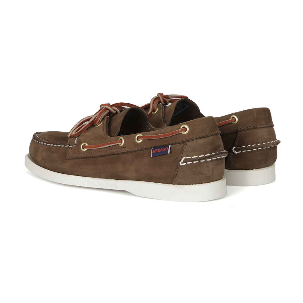 Dockside Boat Shoe main image