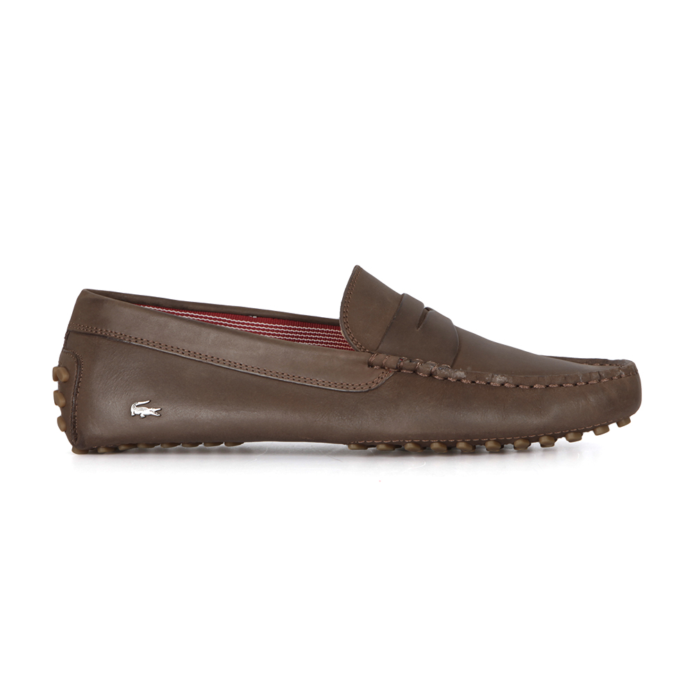 0221610bf37a3c Concours 16 SRM Shoe main image
