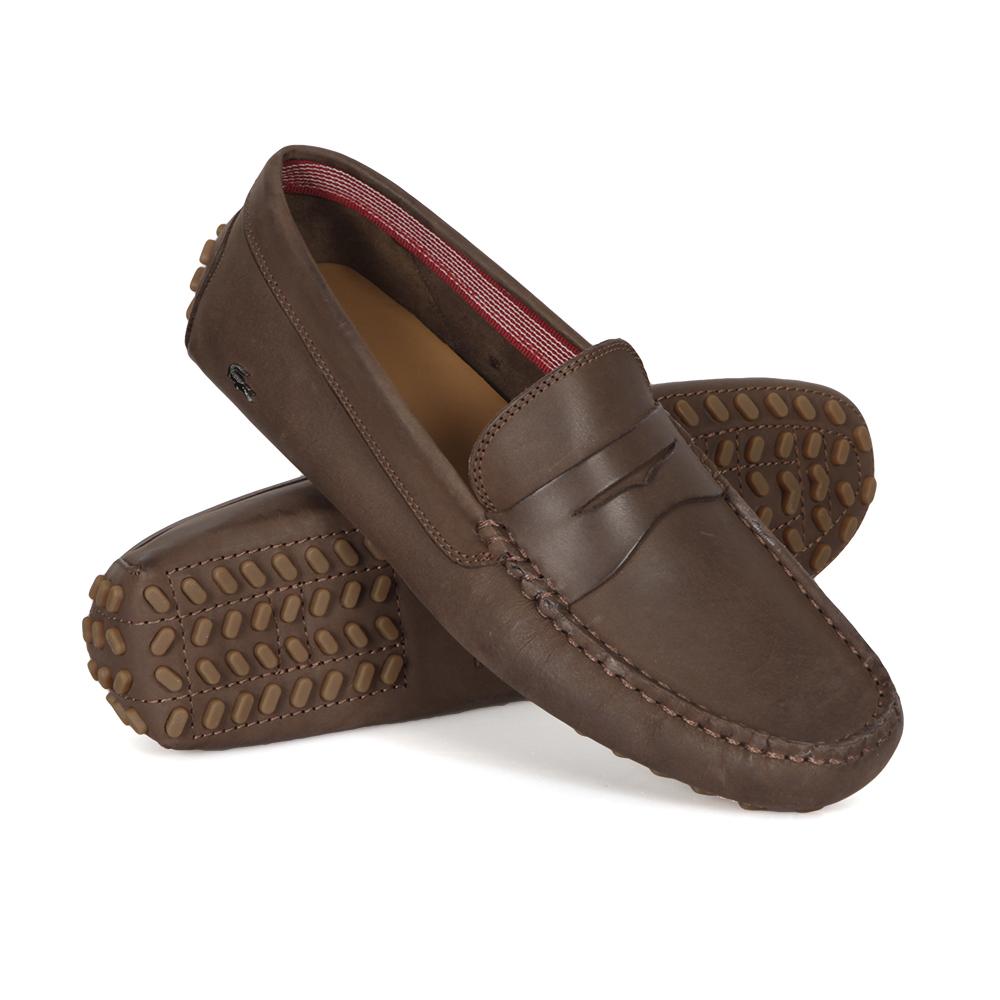 e00b98da671837 Concours 16 SRM Shoe main image