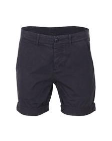 Lacoste Live Mens Blue FH8593 Shorts