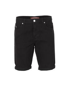 Lacoste Live Mens Black FH7837 Shorts