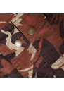 Mercia Camo Casual Jacket additional image