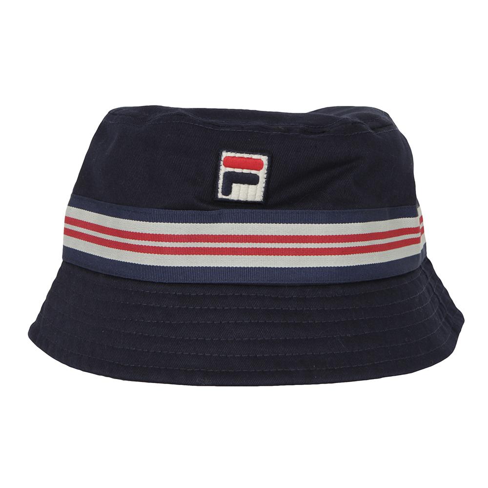 19799ec65f4 Casper Bucket Hat main image