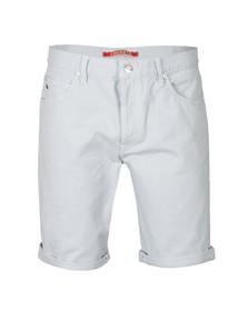Lacoste Live Mens Blue FH7837 Shorts