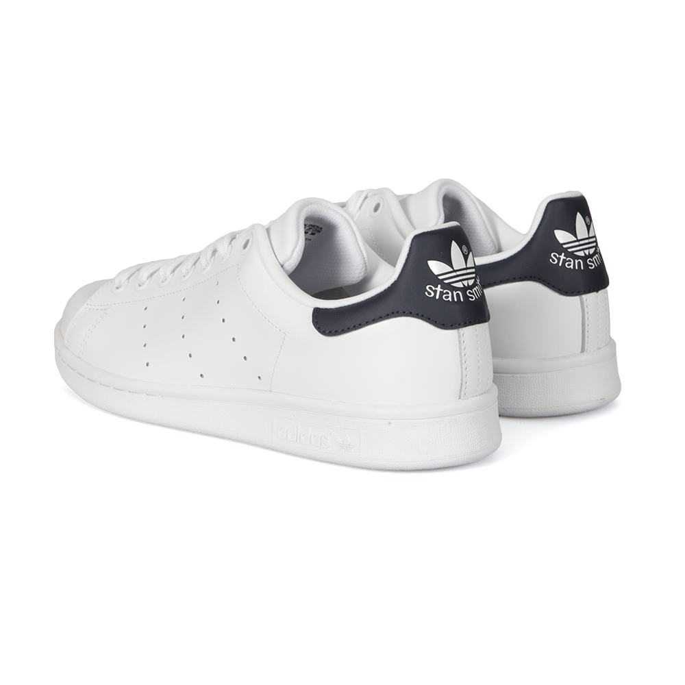 Stan Smith Trainer main image
