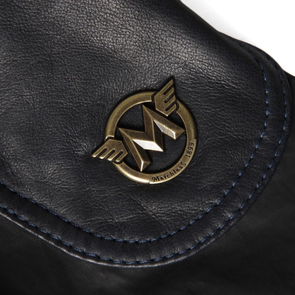 Sheffield Jacket main image