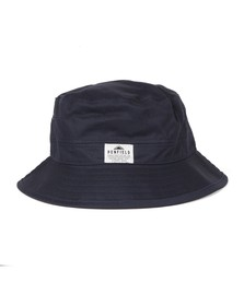 Penfield Mens Blue Penfield Baker Navy Sun Hat