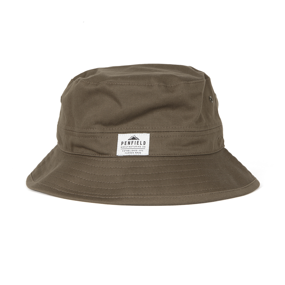 Penfield Baker Sun Hat main image