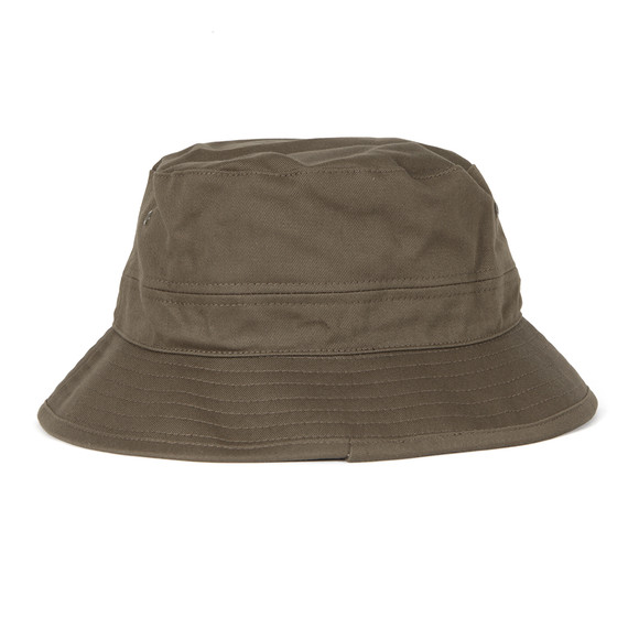 Penfield Mens Green Penfield Baker Sun Hat main image