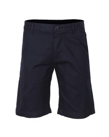 Lacoste Mens Blue FH8232 Short