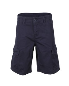 Lacoste Mens Blue FH8987 Bermuda Short