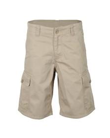 Lacoste Mens Beige FH8987 Bermuda Short