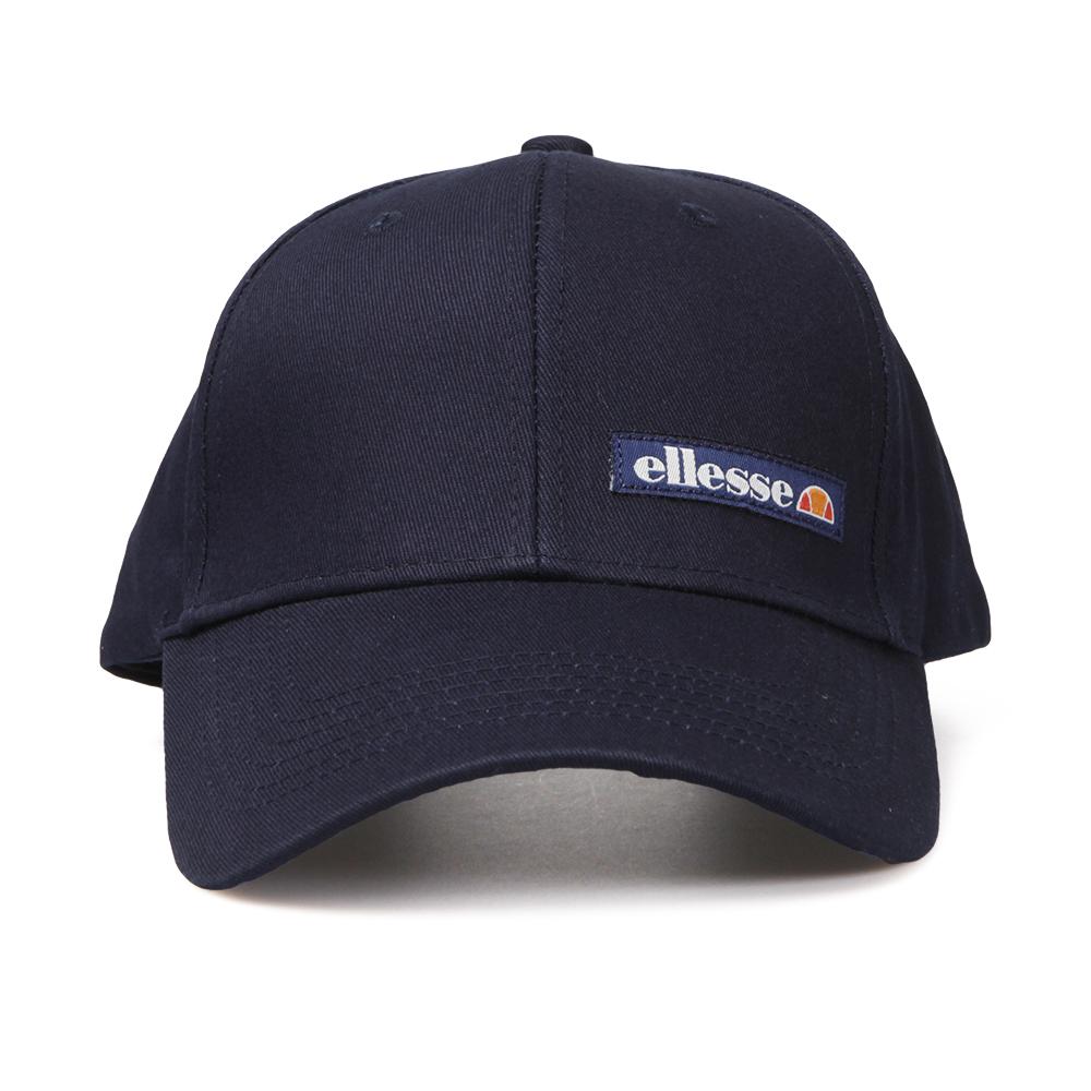 0c71a8a78 Mens Blue Lazio Cap