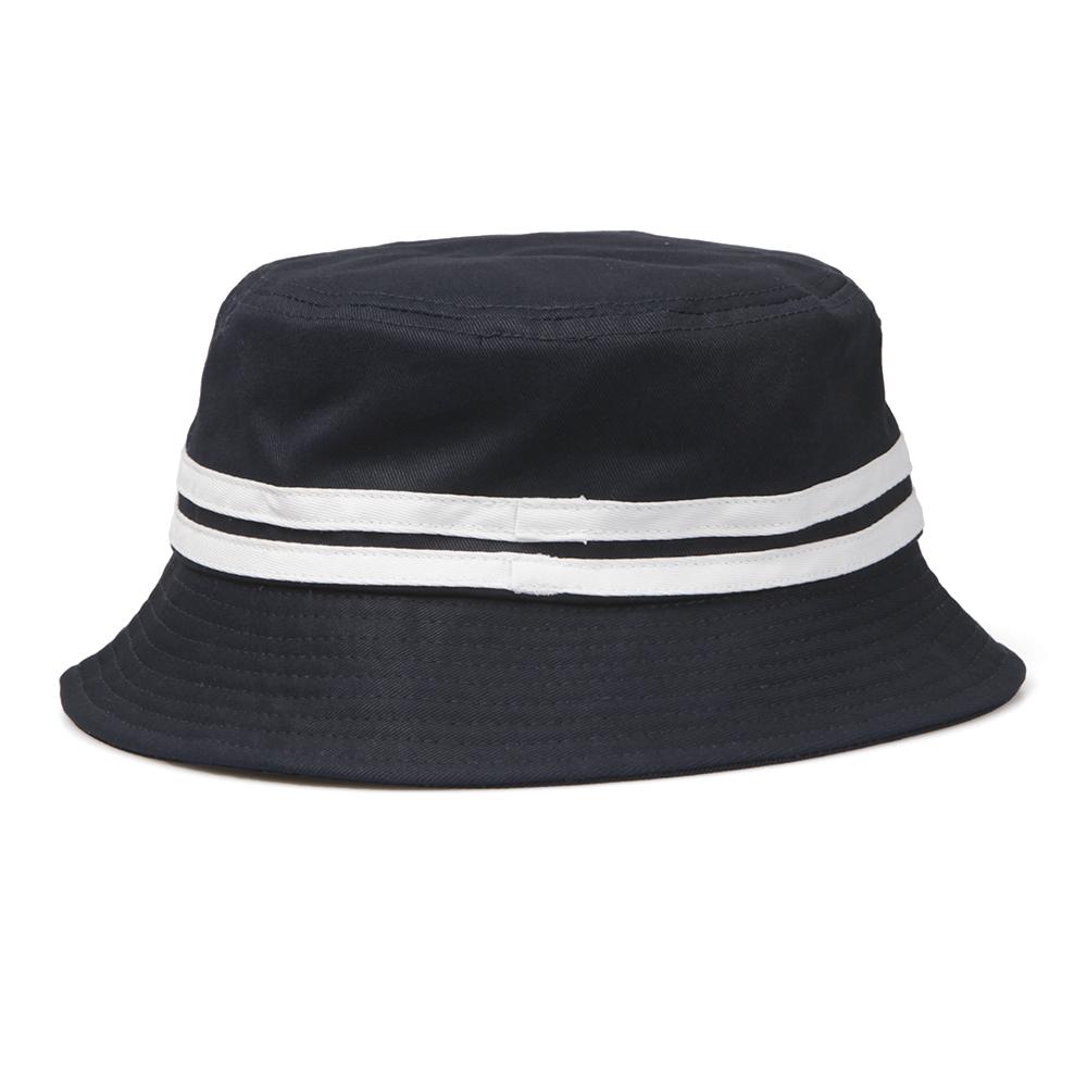 f6c68276 Mens Blue Lorenzo II Bucket Hat