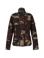 Cromwell Wax Jacket