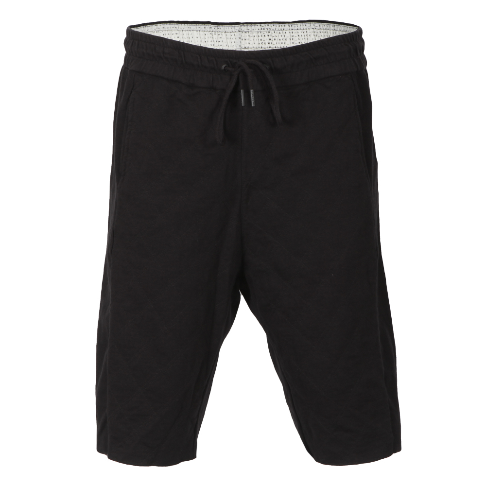 Box Shorts main image