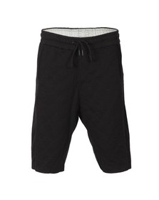 Religion Mens Black Box Shorts