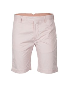Lacoste Mens Pink FH8992 Shorts