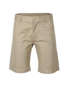 Lacoste Mens Beige FH8232 Short
