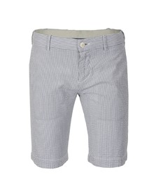 Lacoste Mens Grey FH8990 Shorts