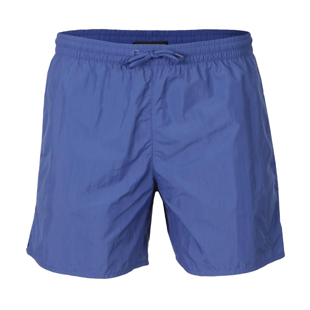 df4b1fd0a0 Armani Jeans 5P421 Marine Swim Short | Oxygen Clothing