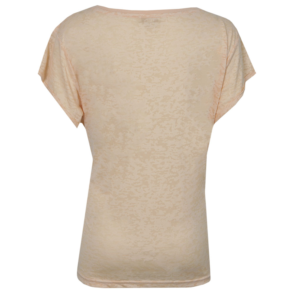 Abbot T Shirt main image