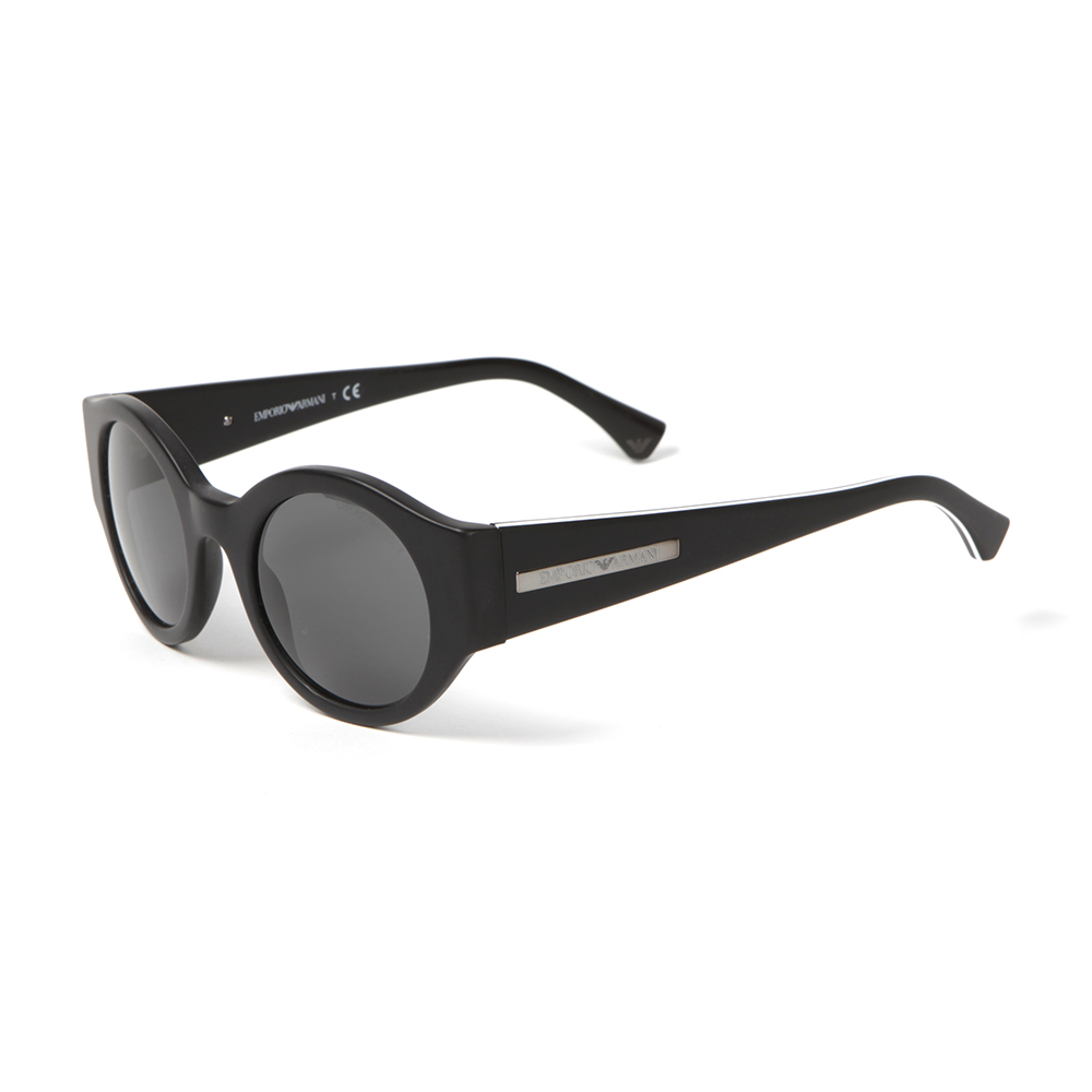 EA4044 Sunglasses main image