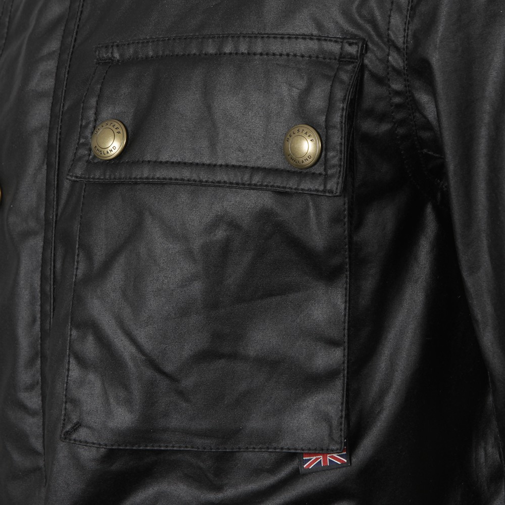 Roadmaster Jacket main image